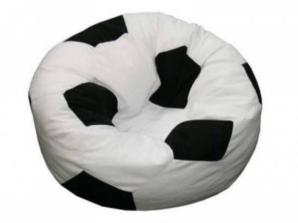 FB0266 Soccer Ball - Fiiled