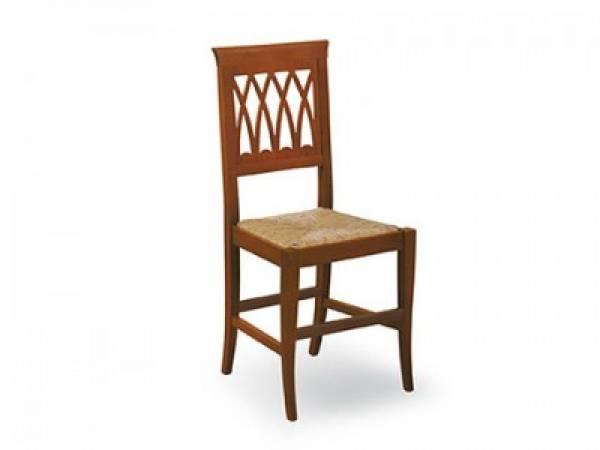 scaun gabry
