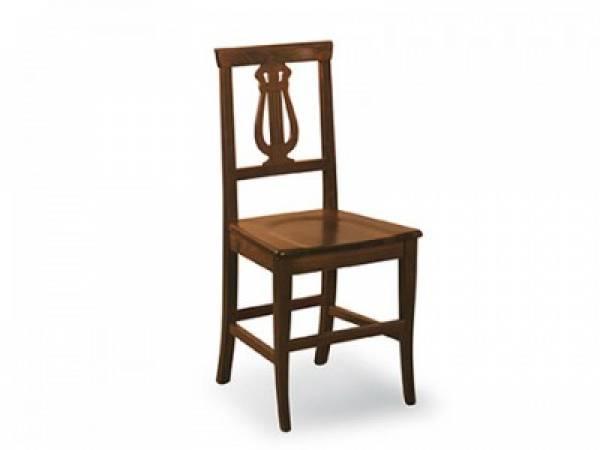 scaun lira